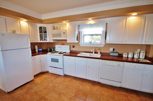 100 Mark Melanson Road, Comeauville, NS - CAN (photo 3)