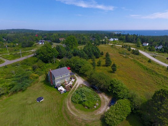 216 New Harbour Road, Blandford, NS - CAN (photo 2)