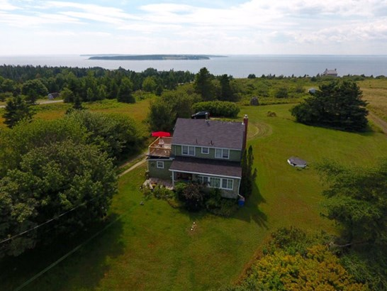 216 New Harbour Road, Blandford, NS - CAN (photo 5)