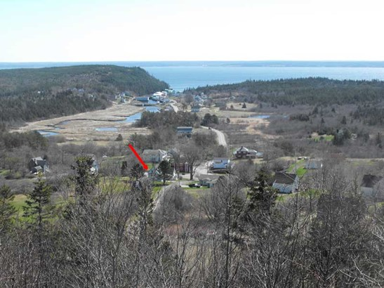 12 Tommys Branch, Little River, NS - CAN (photo 2)