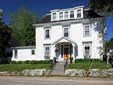 31 King Street, Chester, NS - CAN (photo 1)