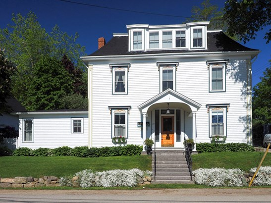 31 King Street, Chester, NS - CAN (photo 2)