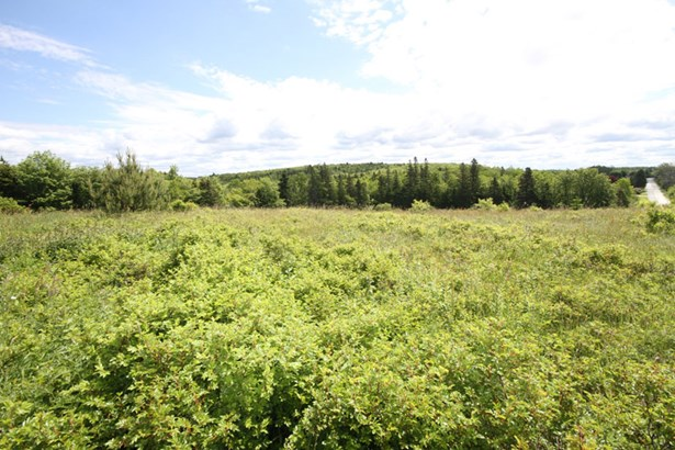 Lot 4 & 5 Placide Comeau Road, Meteghan Station, NS - CAN (photo 1)