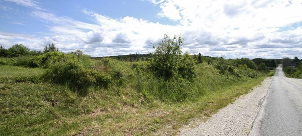 Lot 4 & 5 Placide Comeau Road, Meteghan Station, NS - CAN (photo 2)
