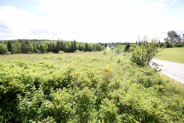 Lot 4 & 5 Placide Comeau Road, Meteghan Station, NS - CAN (photo 3)