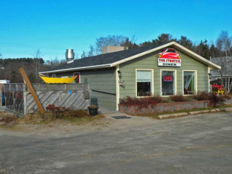 3758 Highway 3, Chester, NS - CAN (photo 2)