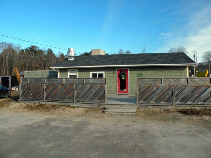 3758 Highway 3, Chester, NS - CAN (photo 3)