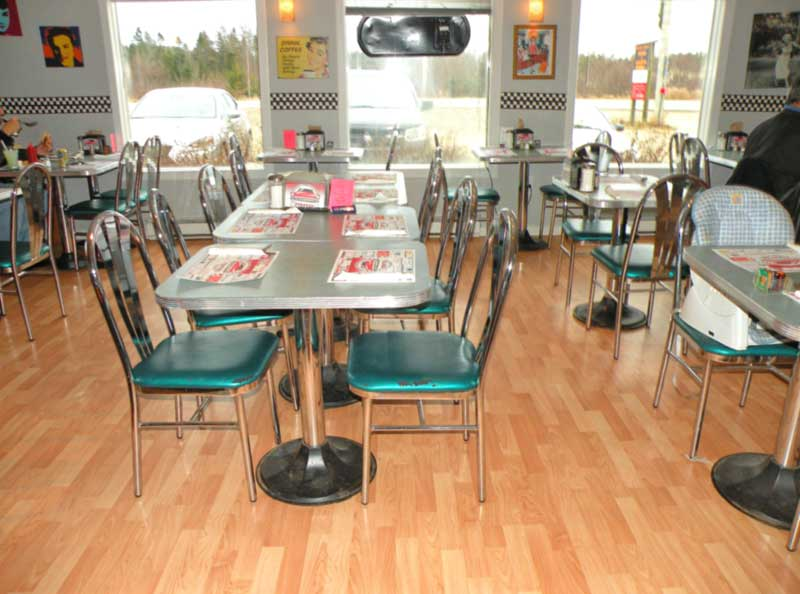 3758 Highway 3, Chester, NS - CAN (photo 5)