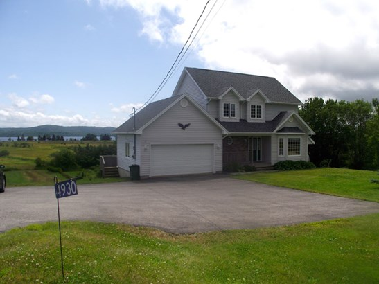 4930 Highway 1, Granville Centre, NS - CAN (photo 1)