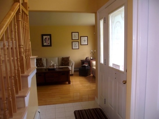 4930 Highway 1, Granville Centre, NS - CAN (photo 4)