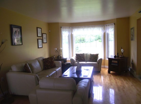 4930 Highway 1, Granville Centre, NS - CAN (photo 5)