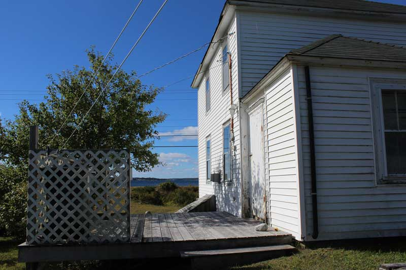 5162 Highway 329, Blandford, NS - CAN (photo 1)
