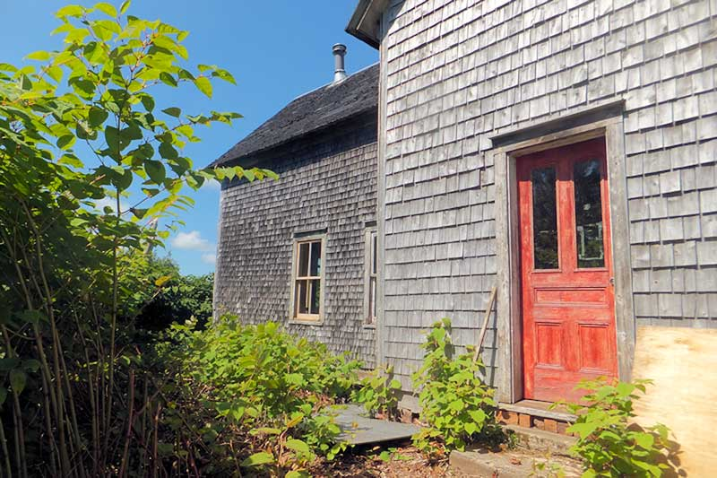 605 Melrose Hill Road, Melrose, NS - CAN (photo 2)