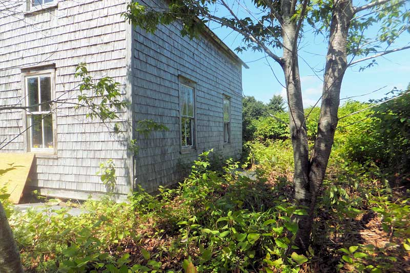 605 Melrose Hill Road, Melrose, NS - CAN (photo 3)