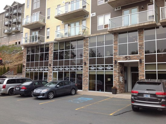371 St. Margaret's Bay Road, Halifax, NS - CAN (photo 1)
