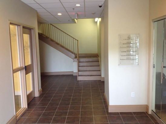 371 St. Margaret's Bay Road, Halifax, NS - CAN (photo 3)