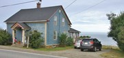 7989 Route 1, Meteghan, NS - CAN (photo 1)