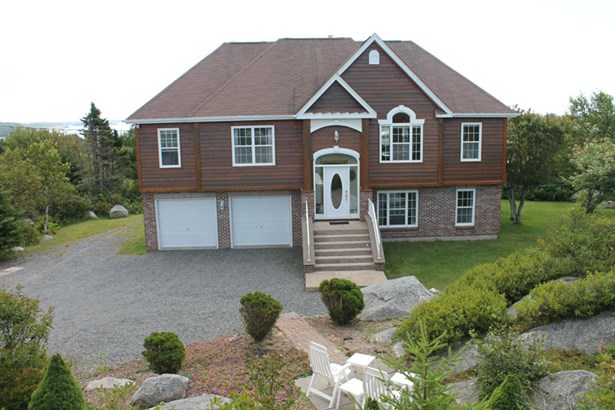 35 Mary Jollimore Road, Terence Bay, NS - CAN (photo 1)
