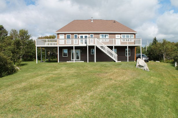 35 Mary Jollimore Road, Terence Bay, NS - CAN (photo 2)