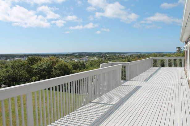 35 Mary Jollimore Road, Terence Bay, NS - CAN (photo 4)