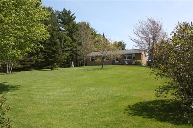 614 Sand Point Road, Tatamagouche, NS - CAN (photo 2)