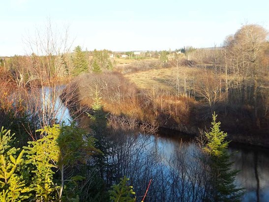 Big Farm Road, South Side Of Baddeck River, Big Baddeck, NS - CAN (photo 3)