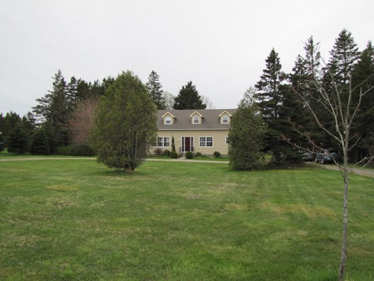 358 Little Brook Road, Little Brook Station, NS - CAN (photo 2)