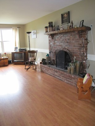 358 Little Brook Road, Little Brook Station, NS - CAN (photo 3)
