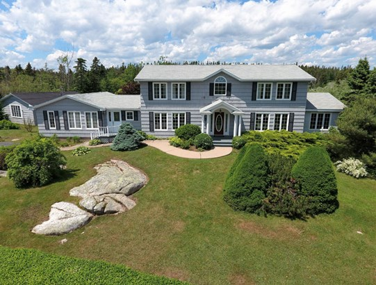 30 Learys Cove Road, East Dover, NS - CAN (photo 1)