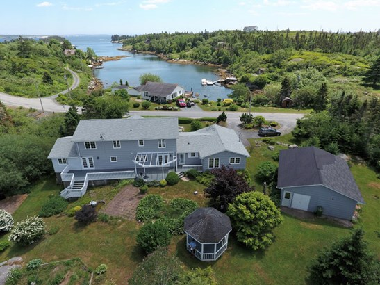 30 Learys Cove Road, East Dover, NS - CAN (photo 2)