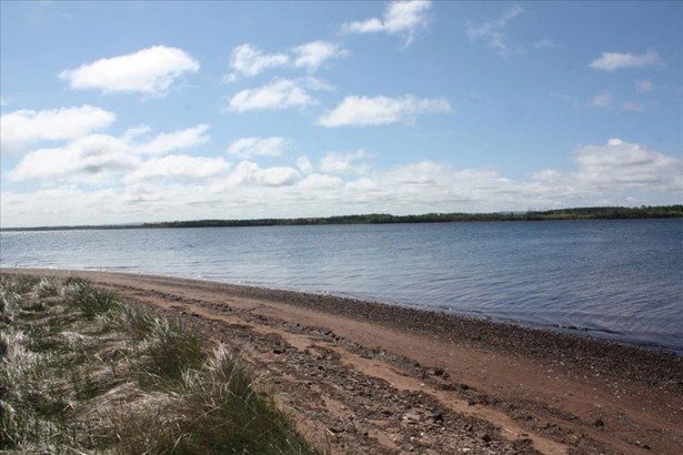 Lot 5 Island Road Extension, Malagash, NS - CAN (photo 1)