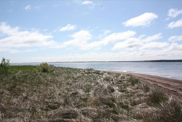 Lot 5 Island Road Extension, Malagash, NS - CAN (photo 2)