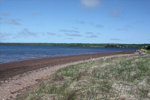Lot 5 Island Road Extension, Malagash, NS - CAN (photo 3)