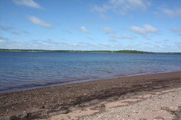 Lot 5 Island Road Extension, Malagash, NS - CAN (photo 4)