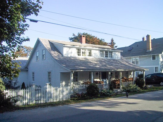 18 Queen Street, Chester, NS - CAN (photo 2)