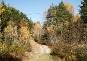 Lot 104 Lakewood Drive, Chester Grant, NS - CAN (photo 1)