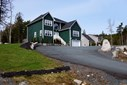 90 Rockfield Drive, Upper Tantallon, NS - CAN (photo 1)
