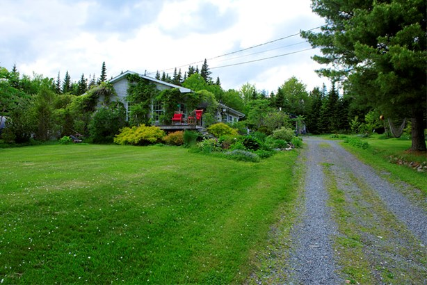 79 Irwin Hubley Road, Seabright, NS - CAN (photo 3)
