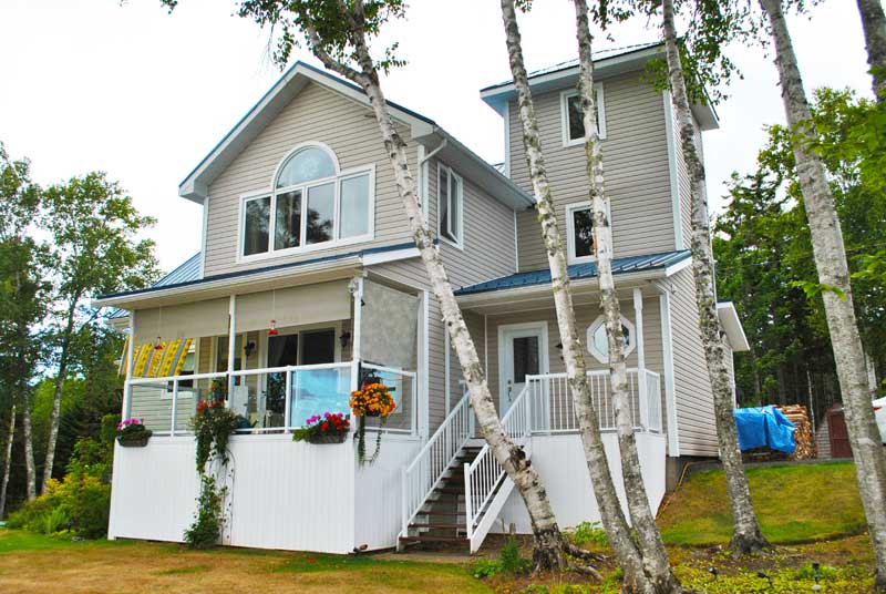 252 Soley Cove, Lower Economy, NS - CAN (photo 3)