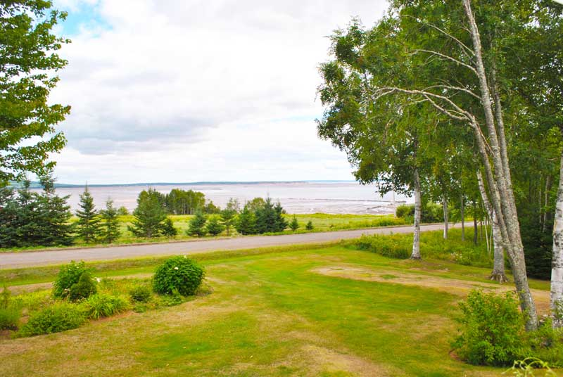 252 Soley Cove, Lower Economy, NS - CAN (photo 5)