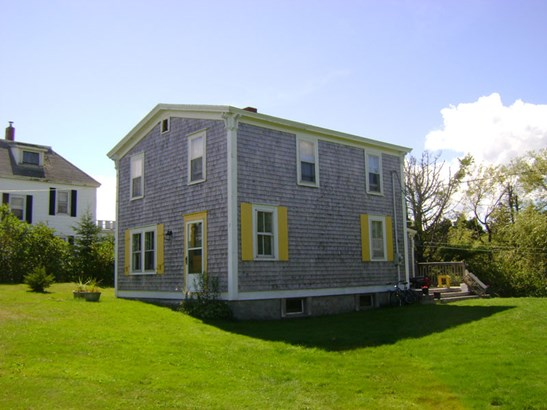 4760 Hwy #331, West Dublin, NS - CAN (photo 1)