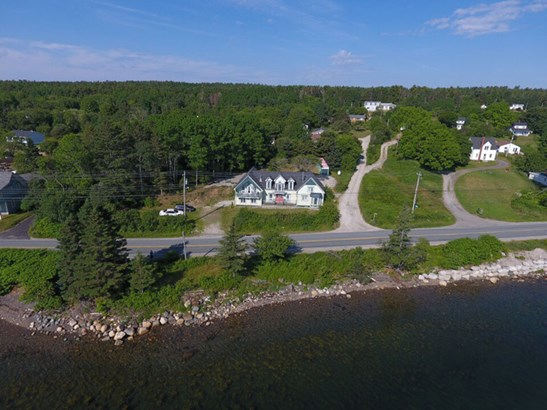 6124 Highway 3, Gold River, NS - CAN (photo 1)