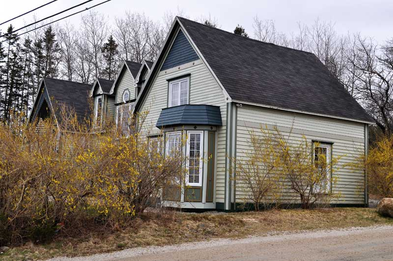 6124 Highway 3, Gold River, NS - CAN (photo 3)