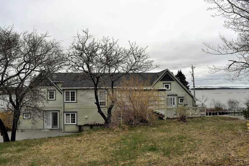 6124 Highway 3, Gold River, NS - CAN (photo 5)