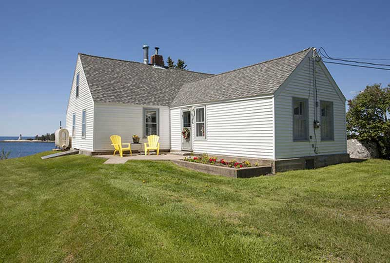 12 Government Wharf Road, Indian Harbour, NS - CAN (photo 5)