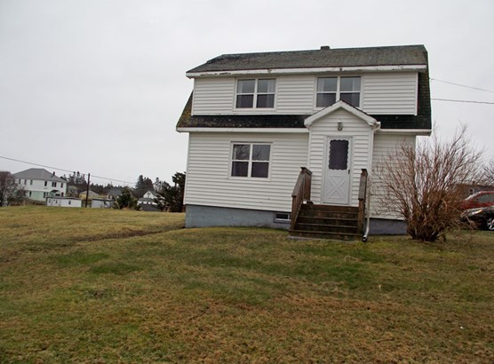 29 Joel's Lane , Tiverton, NS - CAN (photo 1)