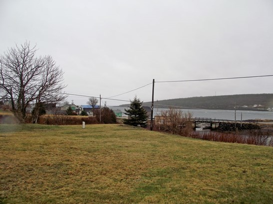 29 Joel's Lane , Tiverton, NS - CAN (photo 3)