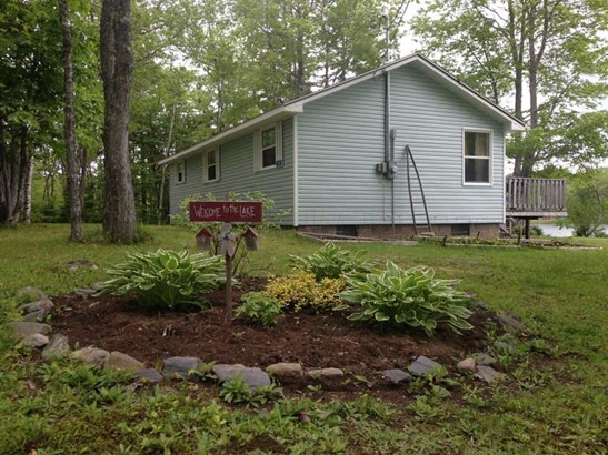 132 Point Drive, Tupper Lake, NS - CAN (photo 1)