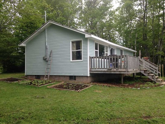 132 Point Drive, Tupper Lake, NS - CAN (photo 2)