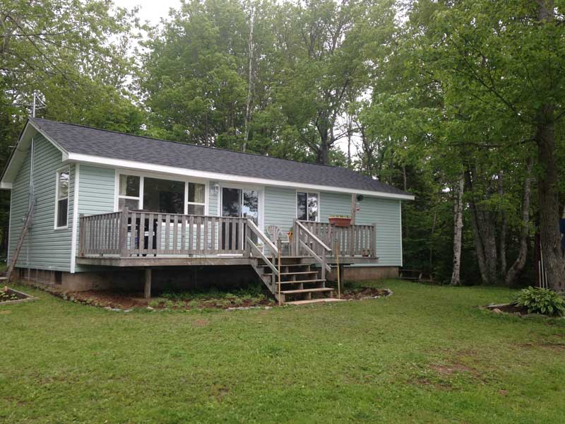 132 Point Drive, Tupper Lake, NS - CAN (photo 5)